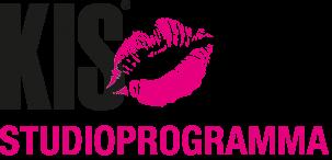 Studioprogramma KIS haircare
